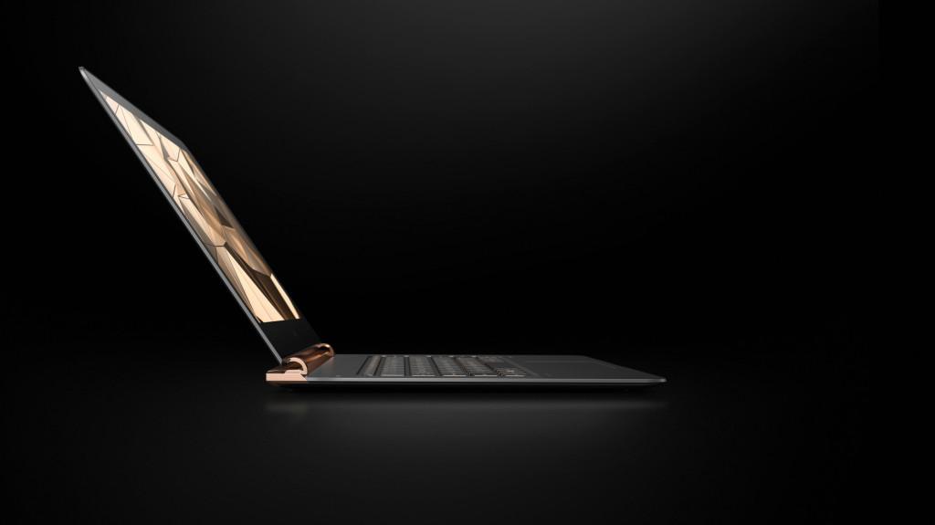 HP-Spectre-13.3-right-facing-1024x575