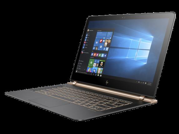 HP Spectre Laptop-2
