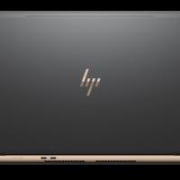 HP Spectre Laptop-3