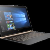 HP Spectre Laptop-4