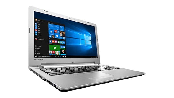 Home Security Camera Reviews >> Lenovo Ideapad 500-15ISK - Compare laptops and find laptop reviews