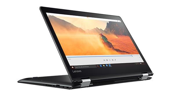 Lenovo Flex 4-2