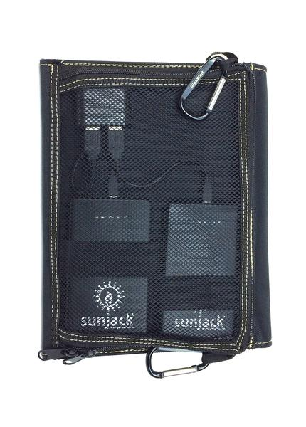 Sunjack 20w 2x8000mah Battery Compare Laptops And Find