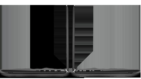 lenovo-laptop-flex-4-15-thin-light-design-3