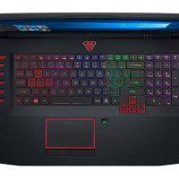 acer-predator-17-x-keyboard