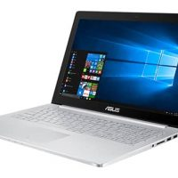 asus-zenbook-pro-ux501vw-us71t