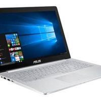 asus-zenbook-pro-ux501vw-us71t-3
