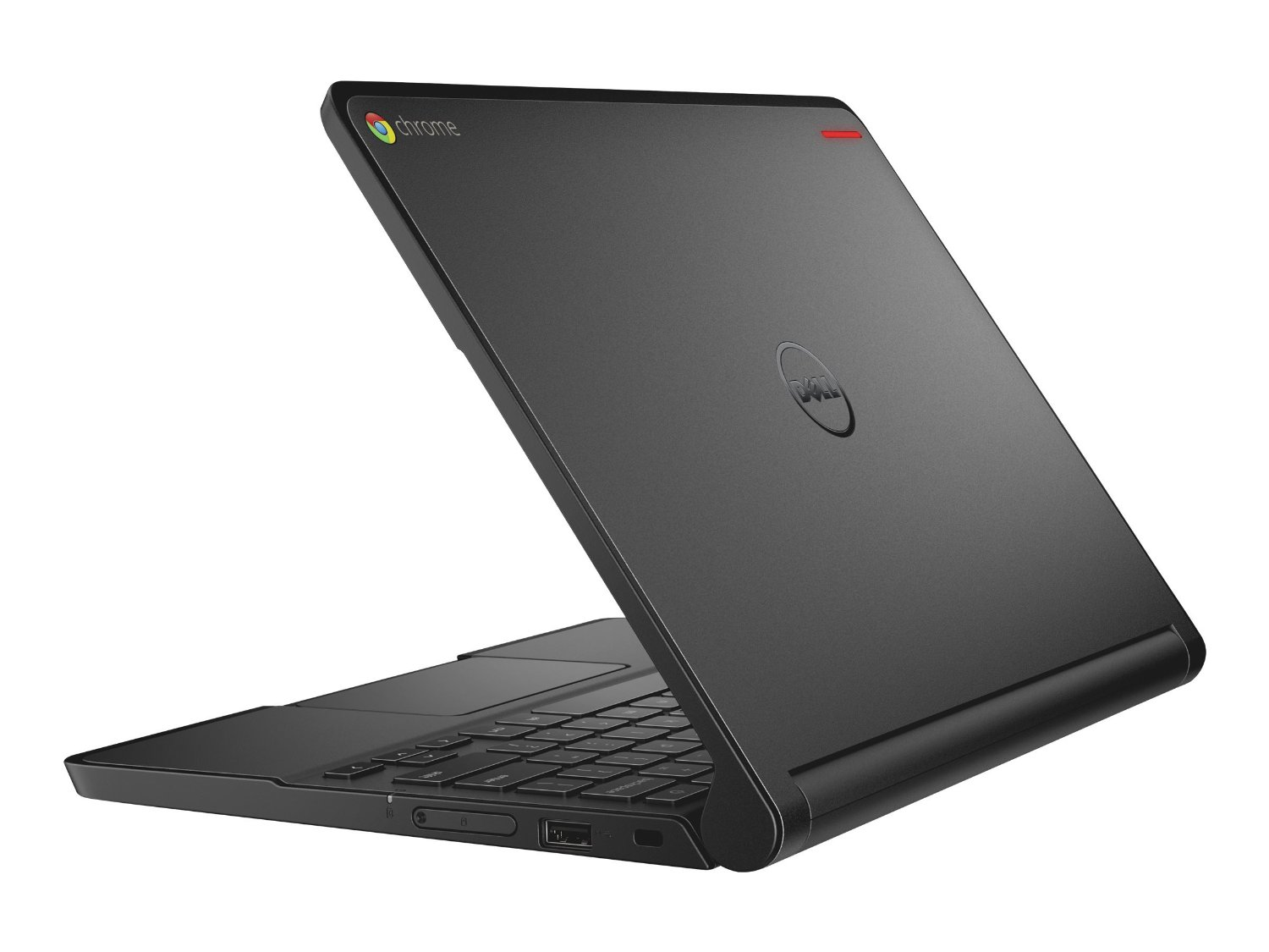 dell-chromebook-11-6