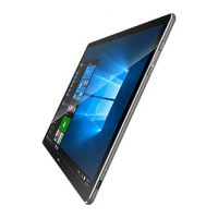 Huawei MateBook-4