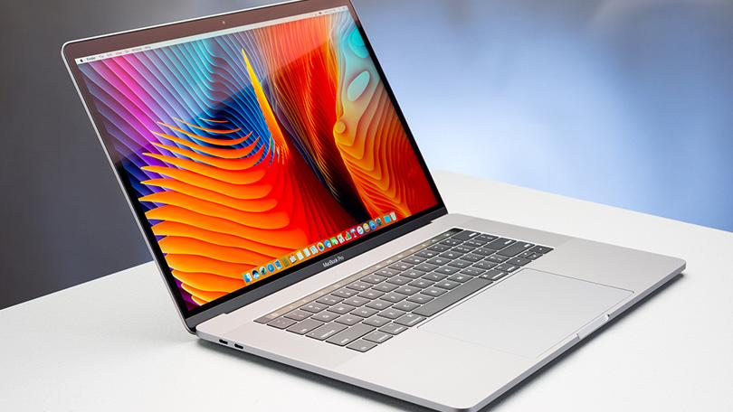 The best laptops for teachers in 2019