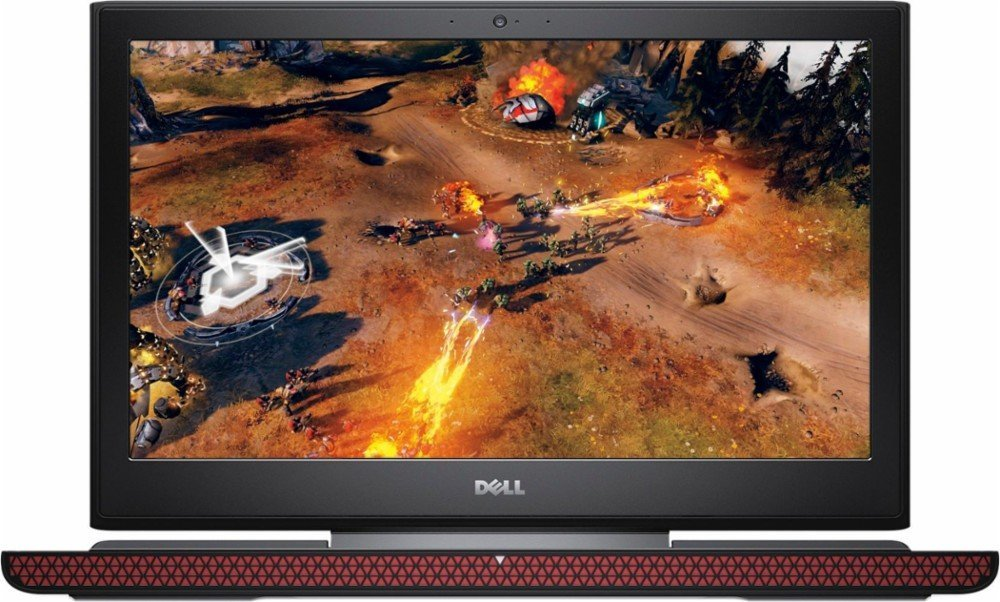 Dell Inspiron 15 7000 Series Gaming Laptop For College Student