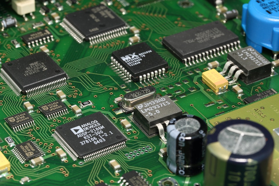All You Need to Know About PCB Assembly