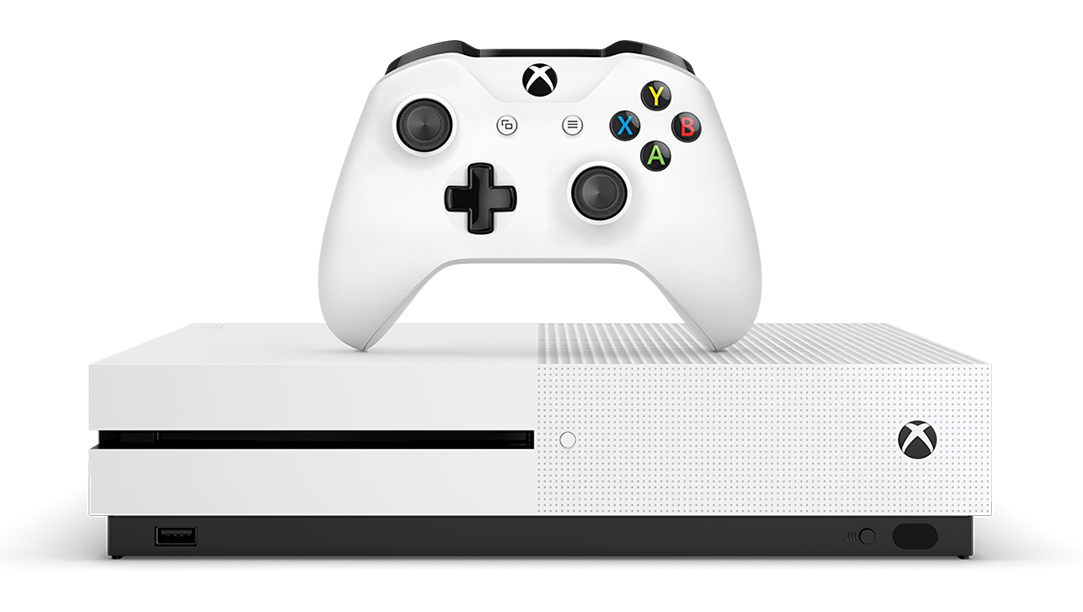 Important Information About Trading In Your Xbox Gaming Console