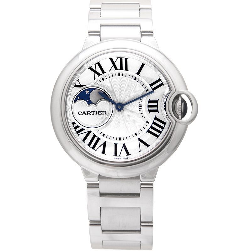 The Latest Watches for Women
