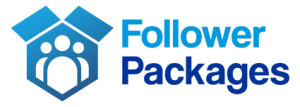 follower packages