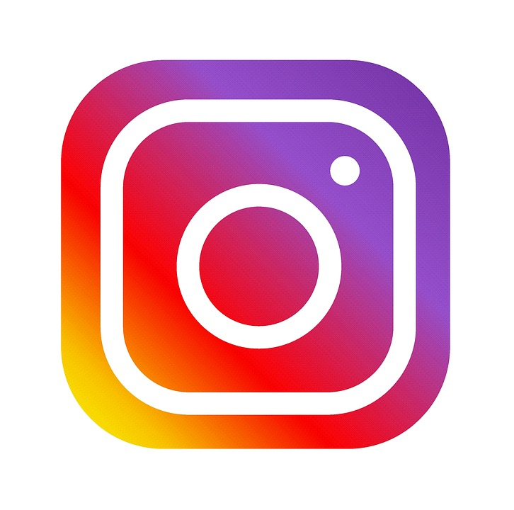 Boost your Instagram with Bigbangram