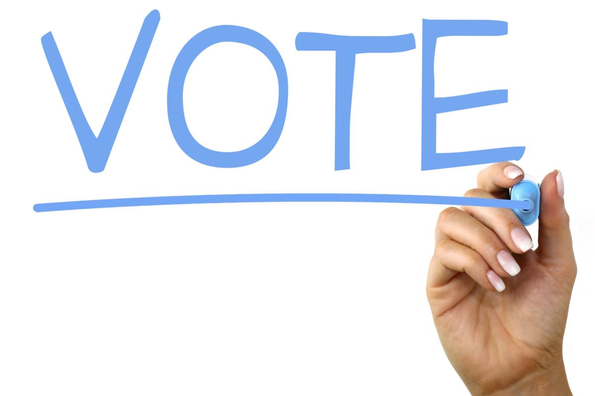 Winning Can Be Made Simple with Votes Zone