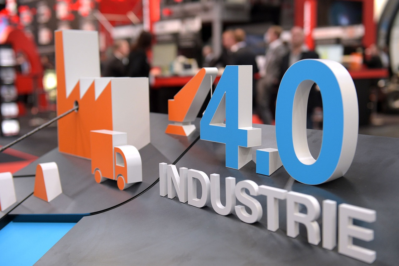 3D Hubs Online Tool Has Revolutionized Modern Manufacturing