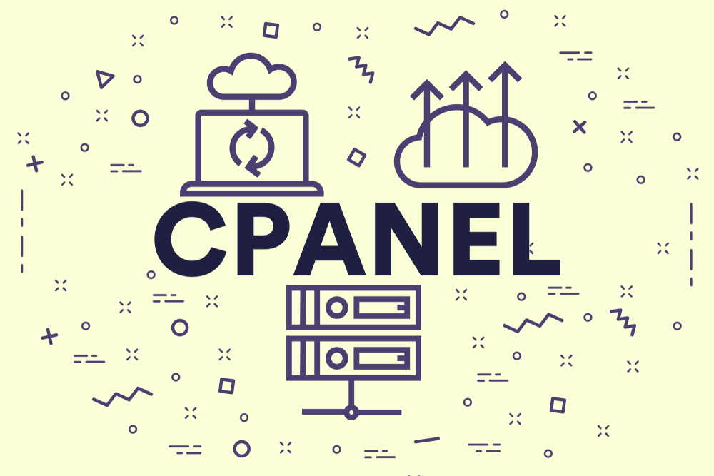 What To Know About Cpanel VPS?