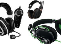 Top 11 PC Gaming accessories 2020 to make your gaming experience bigger and better