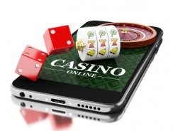 What are the best mobile phones to play online casinos?