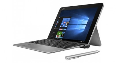 Asus Transformer Mini T102HA-C4-GR 2-in-1