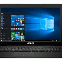 ASUS X555DA-US11 Signature Edition Laptop