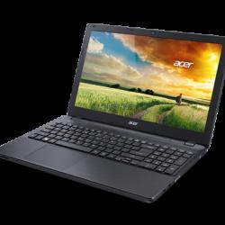 Aspire E5-551-T1Z2 Notebook