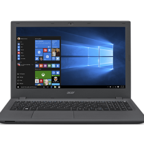 Aspire E5-573-395Q Notebook