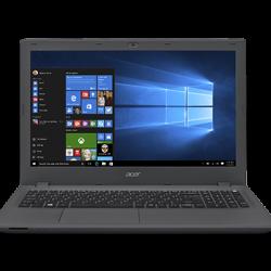 Aspire E5-573-395Q Notebook