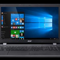 Aspire ES 15 ES1-531-P0JJ Laptop
