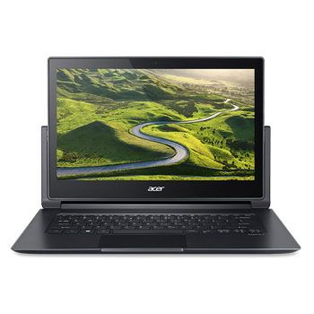 Aspire R7-371T-70NY Convertible Notebook-1