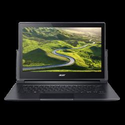 Aspire R7-371T-70NY Convertible Notebook