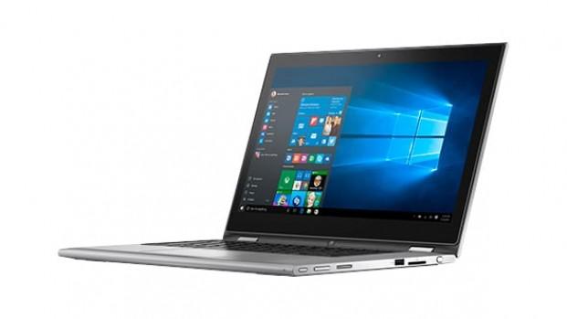Dell Inspiron 13 i7359-8408SLV-1