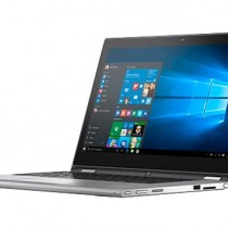 Dell Inspiron 13 i7359 Signature Edition 2 in 1 PC