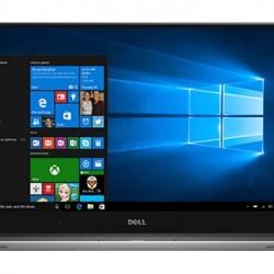 Dell XPS 15 Signature Edition Laptop