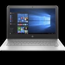 HP ENVY Notebook – 13-d010nr