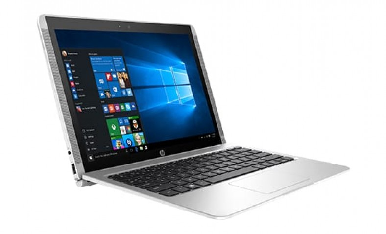 HP Pavilion x2 Detachable 12 Laptop Review