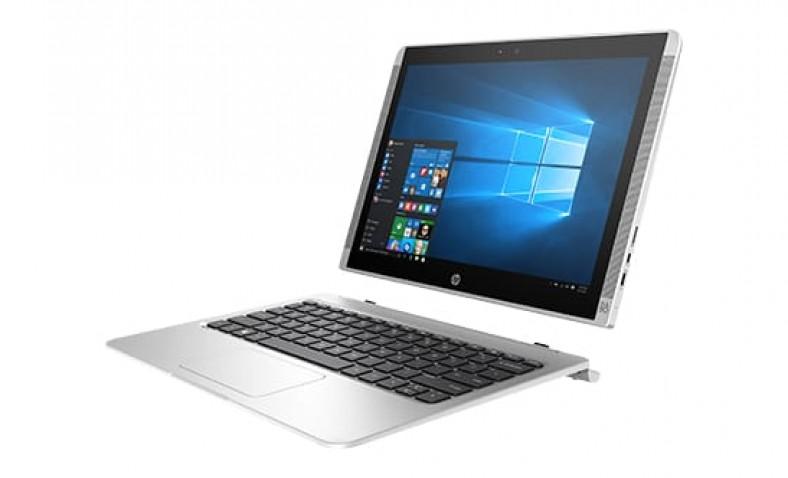 hp pavilion x2 detachable 12 laptop review laptop reviews. Black Bedroom Furniture Sets. Home Design Ideas