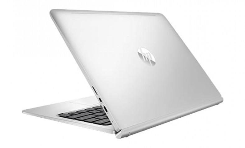 HP Pavilion x2 Detachable 12 Laptop Review