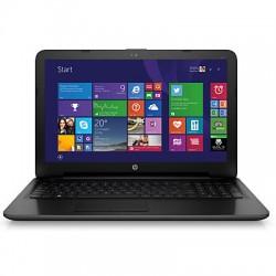 HP ProBook 450 G2 Notebook PC