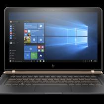 HP Spectre Laptop 13