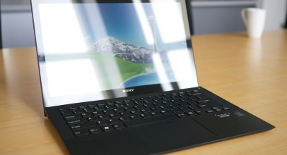 Buying a New Laptop? Here's How to Secure It.