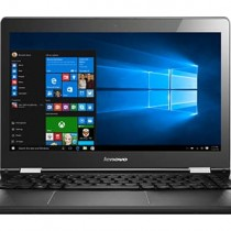 Lenovo Flex 3 1480 Signature Edition