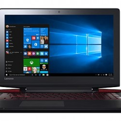 Lenovo Ideapad Y700 Touch-15ISK 80NW