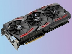 Should You Buy A Used Graphics Card? Here's The Pros and Cons