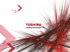 Toshiba coupons & offers for the week 11/9