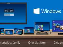Microsoft silently changed the way of activating OS with the new Windows 10