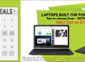 Acer 7 days of Deals | Day 5
