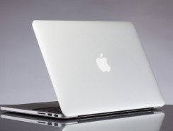 Best MacBook for Students in 2020